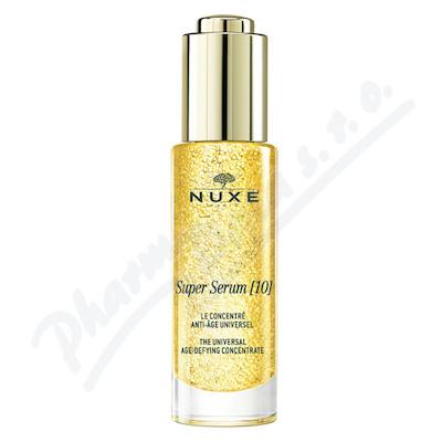 Nuxe Super Sérum [10] 30 ml